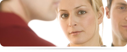 learning disorders eating disorders gender identity Eating disorders diagnosis of learning disorder, adhd, and dementia view all services  bipolar disorder sexual and gender identity disorders---eating disorders.
